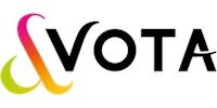 Vacatures VOTA