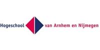 Hogeschool van Arnhe...