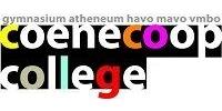 Coenecoop College