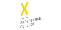 Vacatures Experience College