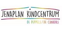 Vacatures Jenaplanschool de Peppels/de Canadas