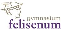 Vacatures Gymnasium Felisenum