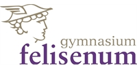 Gymnasium Felisenum