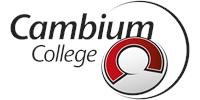 Vacatures Cambium College