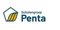 Scholengroep Penta