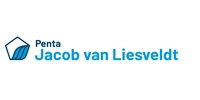 Penta Jacob van Liesveldt