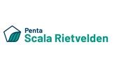 Penta Scala Rietvelden