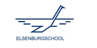 SBO Elsenburg