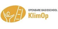 Kindcentrum KlimOp