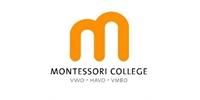 Montessori College Nijmegen-Groesbeek