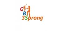 CBS 3Sprong