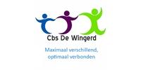 CBS De Wingerd