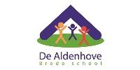 Brede school de Aldenhove