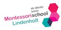 Montessorischool Lindenholt