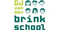 G.J. van den Brinkschool