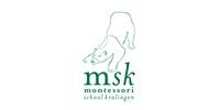 Montessorischool Kralingen