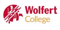 Vacatures Wolfert College