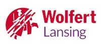 Wolfert Lansing