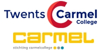Twents Carmel College