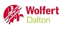 Wolfert Dalton