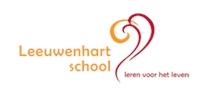 Leeuwenhartschool