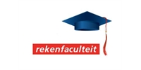 Stichting Tutoring Educatie Rotterdam