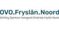 Vacatures OVO Fryslân-Noord