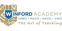 Winford Academy Breda