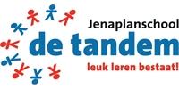Stichting Algemeen Bijzonder Onderwijs Hoorn