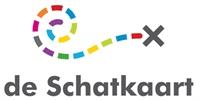 OBS de Schatkaart