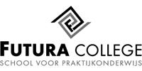 Futura College, school voor praktijkonderwijs