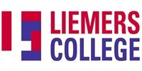 Vacatures Liemers College
