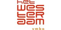 Vacatures Het Westeraam