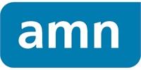 AMN Systems BV
