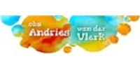 Andries van der Vlerkschool