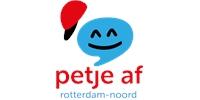 Petje af Rotterdam-Noord
