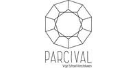 Vrijeschool Parcival