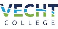 Vecht-College