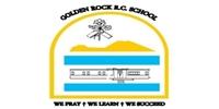 Golden Rock RC School