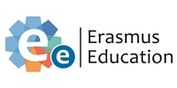 Erasmus Education