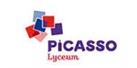 Picasso Lyceum