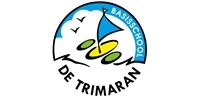 i.c.b.s. De Trimaran