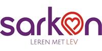 Stichting Sarkon