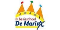 r.k.b.s. De Marinx