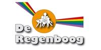 Basisschool De Regenboog