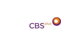 CBSplus