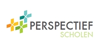 Perspectiefscholen