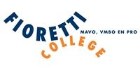 Vacatures Fioretti College