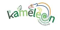 i.c.b.s. De Kameleon