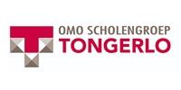 Vacatures OMO Scholengroep Tongerlo